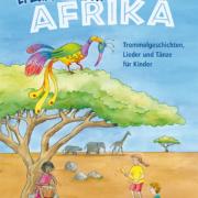Buch: Erzähl mir von Afrika