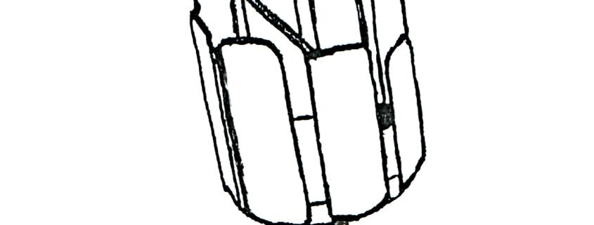 StuderKlang Bausätze Rührxylophon